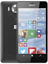 Microsoft Lumia 950 Price in Pakistan