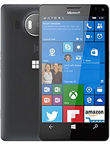 Microsoft Lumia 950 XL Price in Pakistan