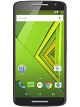 Motorola Moto X Play Price in Pakistan