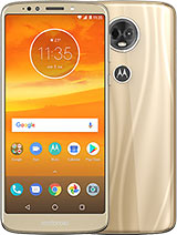 Motorola Moto E5 Plus Price in Pakistan
