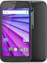 Motorola Moto G (3rd gen) Price in Pakistan