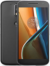 Lenovo Moto G4 Price in Pakistan