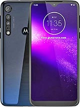 Motorola Moto One Macro Price in Pakistan