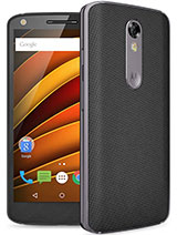motorola phone 2017 price. motorola phone 2017 price a