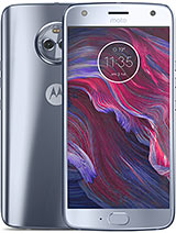 Motorola Moto X4 Price in Pakistan