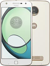Motorola Moto Z Play Price in Pakistan
