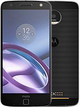 Motorola Moto Z Price in Pakistan