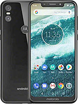 Motorola One (P30 Play)