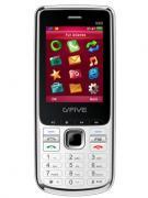 G Five N90