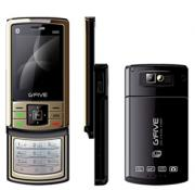 G Five N93 Price in Pakistan