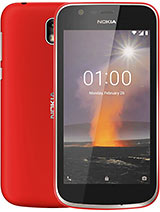 Nokia 1 Price in Pakistan