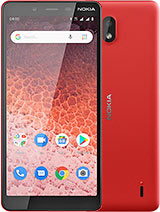 Nokia 1 Plus Price in Pakistan