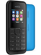 Nokia 105 (2015) Price in Pakistan