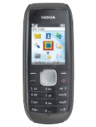 Nokia 1800 Picture