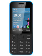Nokia 208 Price in Pakistan
