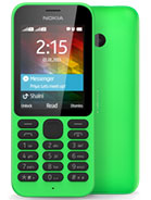 Nokia 215 Dual SIM Price in Pakistan
