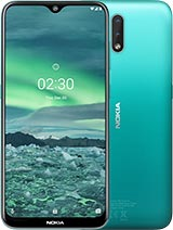 Nokia 2.3 Price in Pakistan