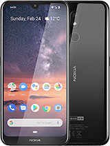Nokia 3.2 Price in Pakistan