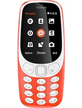 Nokia 3310 Price in Pakistan