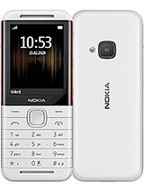 Nokia 5310 2020 Price in Pakistan