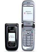 Nokia 6263 Price in Pakistan