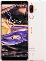 Nokia 7 Plus Picture