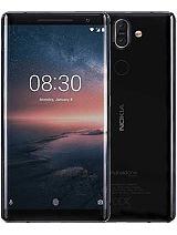 Nokia Mobiles - Nokia Mobile Price in Pakistan - Hamariweb