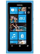 Nokia Lumia 800 Price in Pakistan