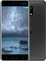 Nokia 9 Price in Pakistan