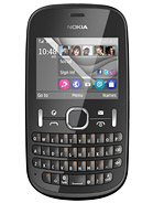Nokia Asha 200 Price in Pakistan