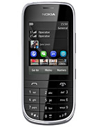 Nokia Asha 202 Price in Pakistan
