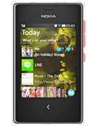 Nokia Asha 503 Price in Pakistan