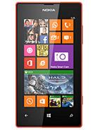 Nokia Lumia 525 Price in Pakistan