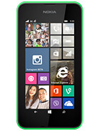 Nokia Lumia 530 Dual SIM Price in Pakistan