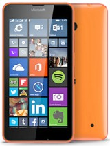 Microsoft Lumia 640 LTE Dual SIM Price in Pakistan
