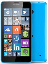 Nokia Lumia 640 LTE Price in Pakistan