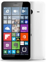 Microsoft Lumia 640 XL LTE Price in Pakistan