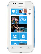 Nokia Lumia 710 Price in Pakistan