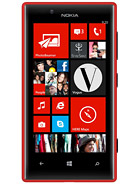 Nokia Lumia 720 Price in Pakistan