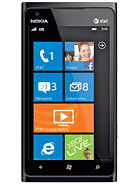 Nokia Lumia 900 Price in Pakistan