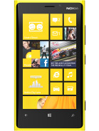 Nokia Lumia 920 Price in Pakistan