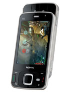 Nokia N96 Picture