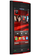 Nokia x6 Price in Pakistan