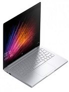 Xiaomi Notebook Air Price in Pakistan
