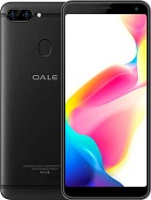 Oale P1 Price in Pakistan