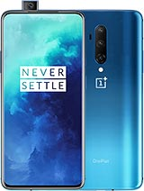OnePlus 7T Pro Price in Pakistan