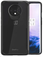 OnePlus 7T Price in Pakistan