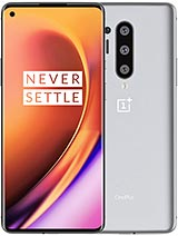 OnePlus 8 Price in Pakistan