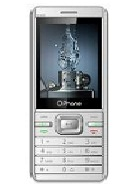 OPhone X300 Price in Pakistan