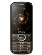 OPhone X310 Price in Pakistan